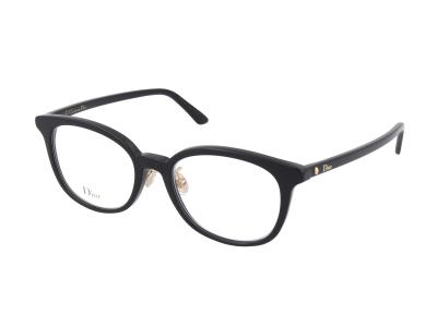 Brýlové obroučky Christian Dior Montaigne57F 807