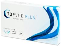 TopVue Plus (6 čoček) - Předchozí design