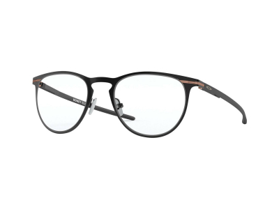 Brýlové obroučky Oakley Money Clip OX5145 514501
