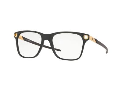 Brýlové obroučky Oakley Apparition OX8152 815204