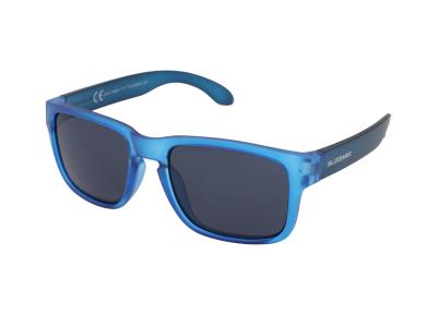 Sluneční brýle Blizzard PCC125 333