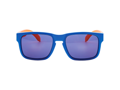 Sluneční brýle Blizzard PCC125 890