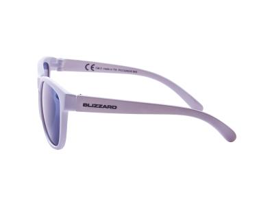 Sluneční brýle Blizzard PCC529 220