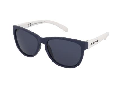 Sluneční brýle Blizzard PCC529 331