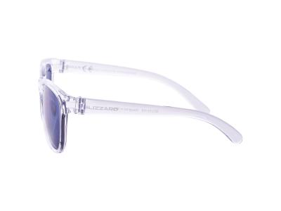 Sluneční brýle Blizzard PCC529 337