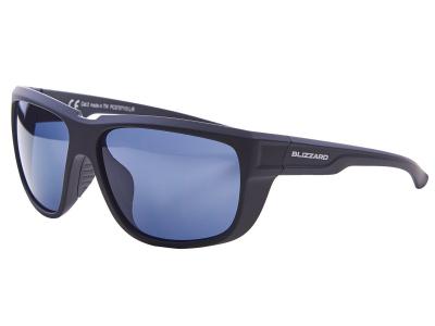 Sluneční brýle Blizzard PCS707 110
