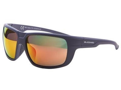 Sluneční brýle Blizzard PCS708 110