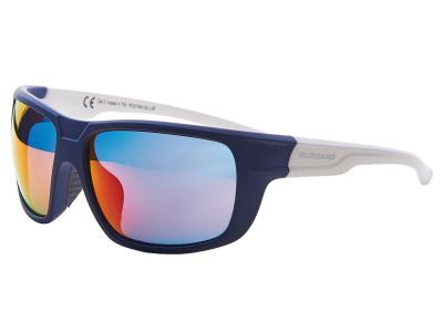 Sluneční brýle Blizzard PCS708 130