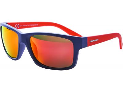 Sluneční brýle Blizzard PCSC602 055