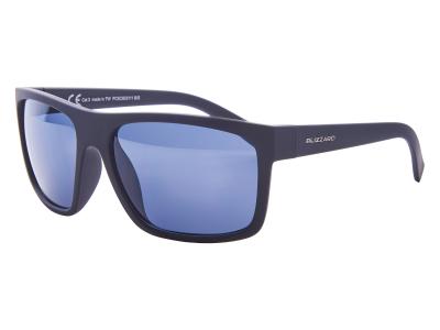 Sluneční brýle Blizzard PCSC603 111