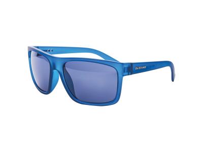 Sluneční brýle Blizzard PCSC603 091