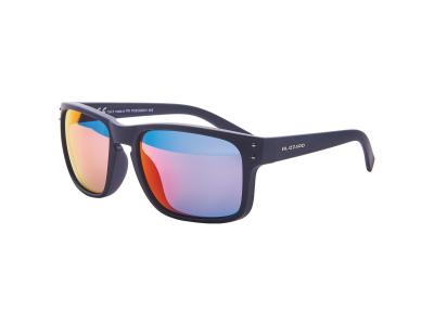 Sluneční brýle Blizzard PCSC606 011