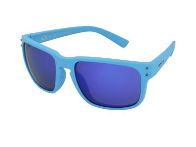 Sluneční brýle Blizzard PCSC606 003