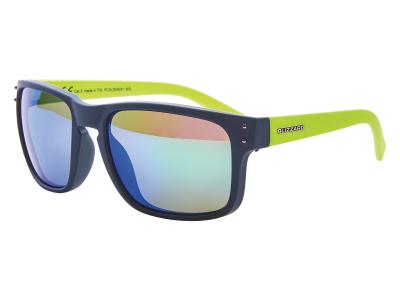 Sluneční brýle Blizzard PCSC606 051