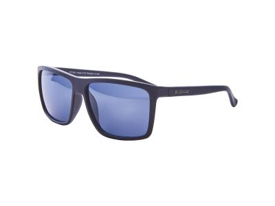 Sluneční brýle Blizzard PCSC801 111