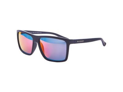 Sluneční brýle Blizzard PCSC801 011