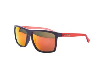 Sluneční brýle Blizzard PCSC801 192