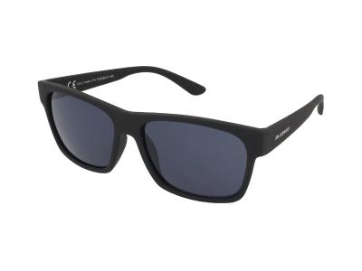 Sluneční brýle Blizzard PCSC802 111