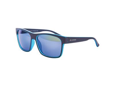 Sluneční brýle Blizzard PCSC802 115