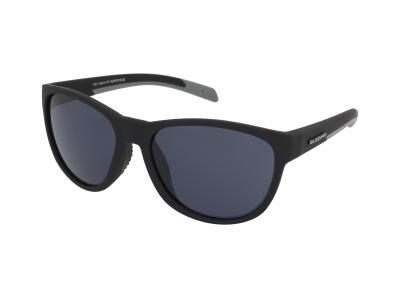 Sluneční brýle Blizzard PCSF701 110