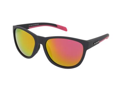 Sluneční brýle Blizzard PCSF701 120