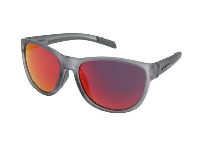 Sluneční brýle Blizzard PCSF701 130
