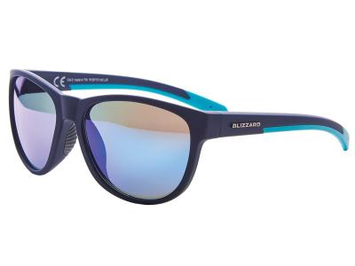 Sluneční brýle Blizzard PCSF701 140