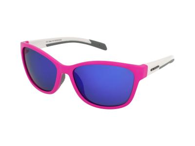 Sluneční brýle Blizzard PCSF702 120
