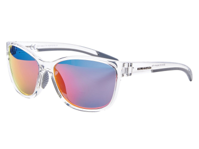 Sluneční brýle Blizzard PCSF702 130
