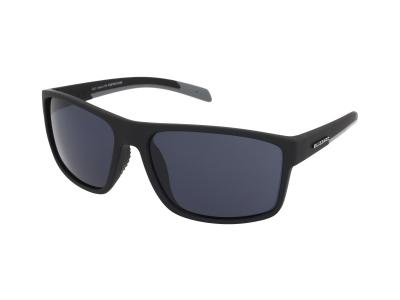 Sluneční brýle Blizzard PCSF703 110