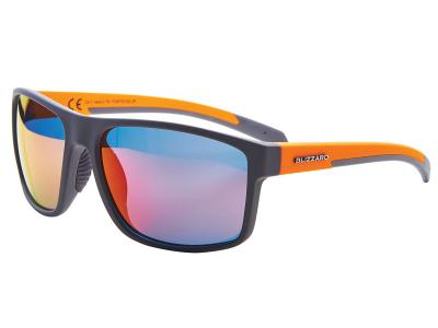 Sluneční brýle Blizzard PCSF703 120