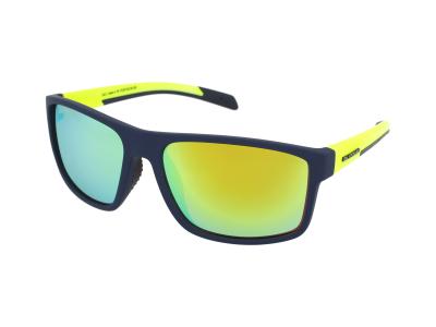 Sluneční brýle Blizzard PCSF703 130