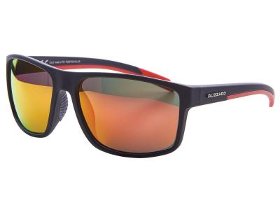 Sluneční brýle Blizzard PCSF703 140