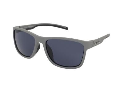 Sluneční brýle Blizzard PCSF704 110