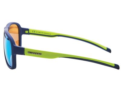 Sluneční brýle Blizzard PCSF705 120