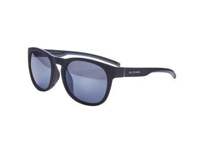 Sluneční brýle Blizzard PCSF706 110