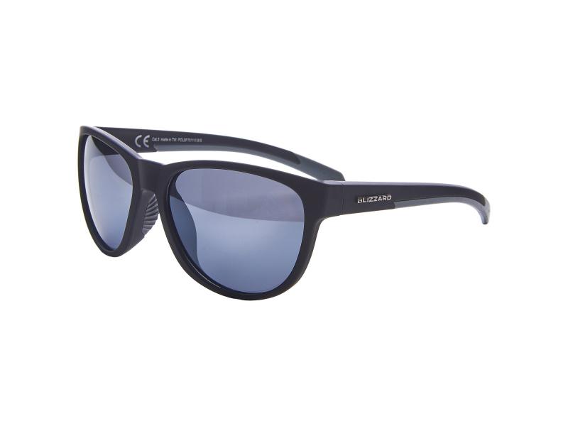 Sluneční brýle Blizzard POLSF701 110