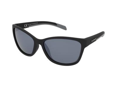 Sluneční brýle Blizzard POLSF702 110