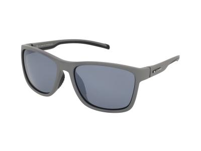 Sluneční brýle Blizzard POLSF704 110
