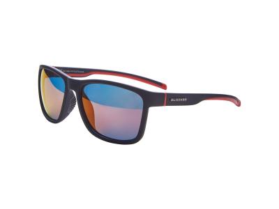 Sluneční brýle Blizzard POLSF704 130