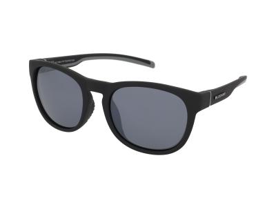 Sluneční brýle Blizzard POLSF706 110