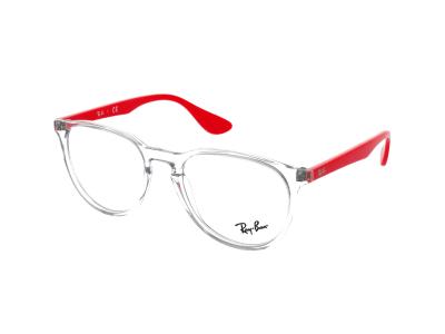 Brýlové obroučky Ray-Ban RX7046 5950
