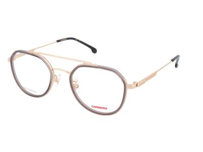 Brýlové obroučky Carrera Carrera 1111/G 000