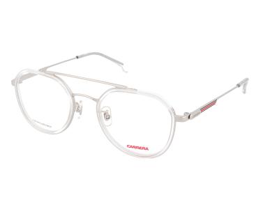 Brýlové obroučky Carrera Carrera 1111/G 010