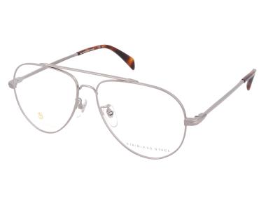 Brýlové obroučky David Beckham DB 7013 6LB