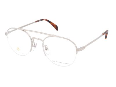 Brýlové obroučky David Beckham DB 7014 010