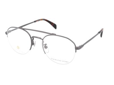 Brýlové obroučky David Beckham DB 7014 KJ1