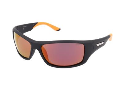 Sluneční brýle Polaroid PLD 7013/S CAX/OZ