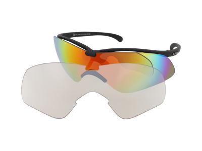 Sluneční brýle Blizzard PC406 1120