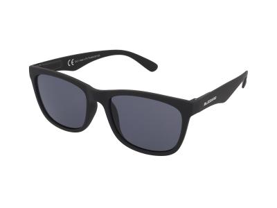 Sluneční brýle Blizzard PC406 4001